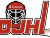 Important Registration Information for DJHL -...