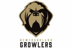Newfoundland Growlers
